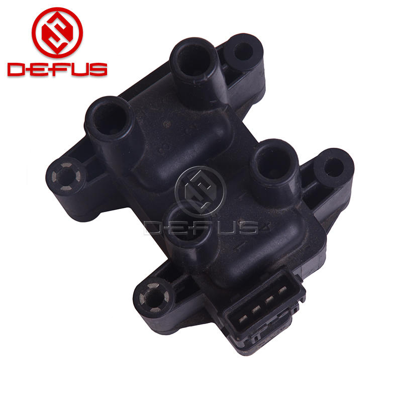 Fiat Ignition Coil 01R00A036 for Peugeot 205 309 405 605 306 806 406