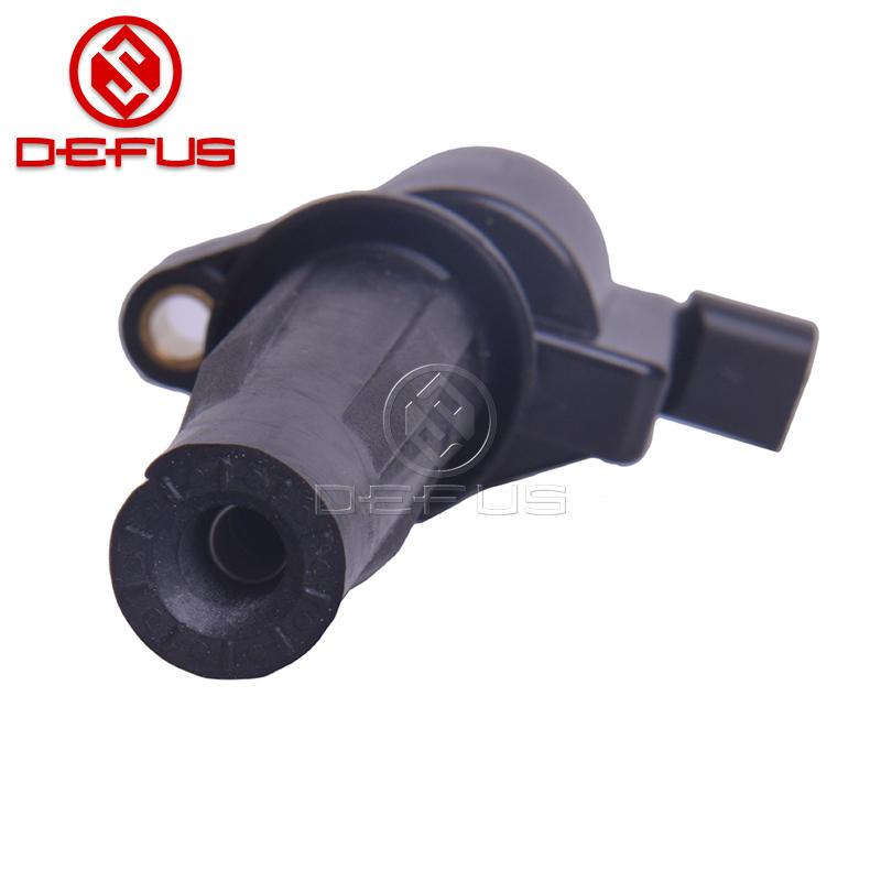Ignition Coil 4M5G12A366BB 4M5G-12A366-BB For Ford Mazda Volvo S40 V50 S80 C30 1.8 2.0
