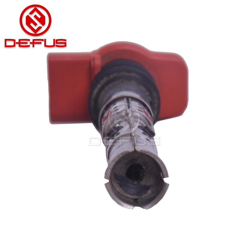 Ignition Coil 06C9051152 Brand New High Quality