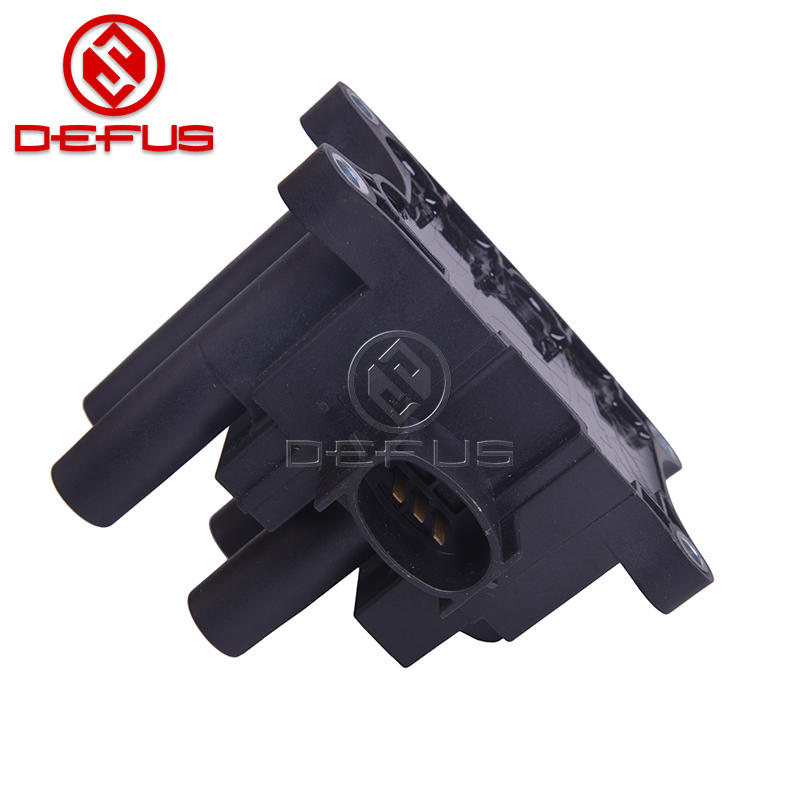 Ignition engine Coil 1075786 for Ford Mondeo 1.8 2.0