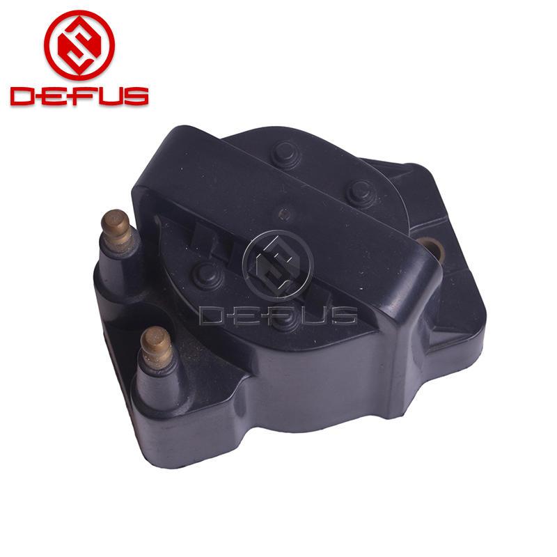 GMC Ignition Coil 1103608 for Chevy Pontiac V6