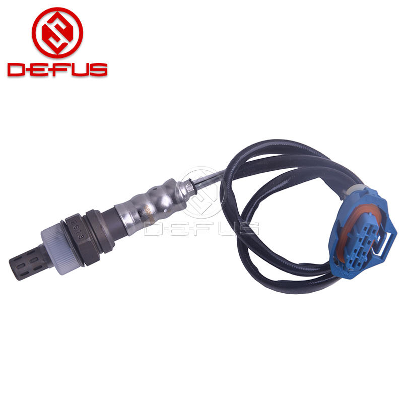 probe O2 sensor rear oxygen sensor 55566650 for Chevrolet Cruze