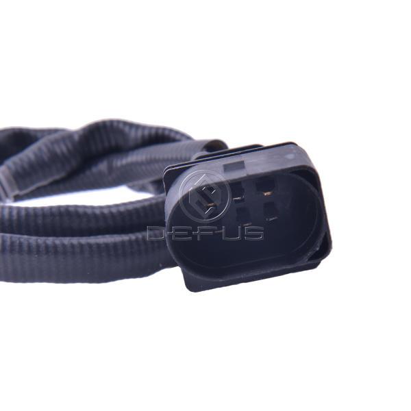 High Performance Lambda Oxygen Sensor 0258007233 fit Porsche CAYENNE (955) 3.2