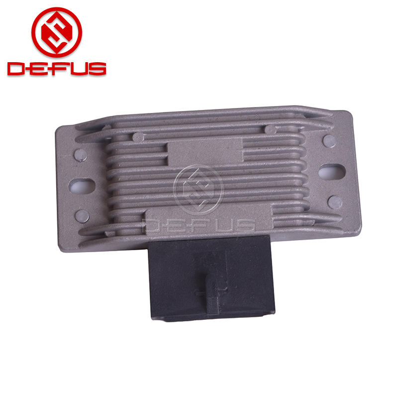 Ignition Coil Module Switch 83BB12A199B3A 6109051 for Ford Sierra Tr Oem
