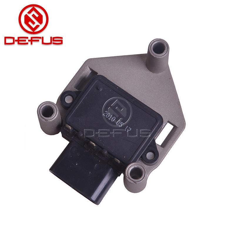Automotive Ignition Coil module 032905106B