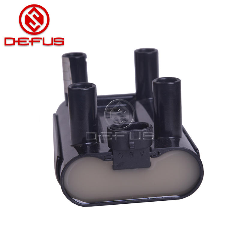 Opel Ignition Coil 19005270 for Great Wall SA220 V240 Wagon 2.2L Daewoo Vauxhall