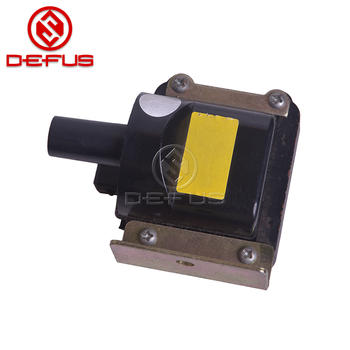 Car Ignition Coil 0221502464 for CHANA STAR ALTO Bobina QQ 8V T0127A 3705010A8