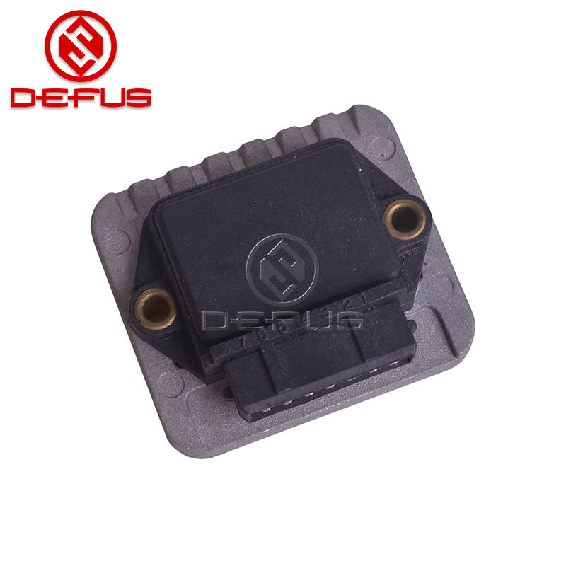 Audi Ignition Coil 0227100142 for VW Golf Polo Passat Jetta