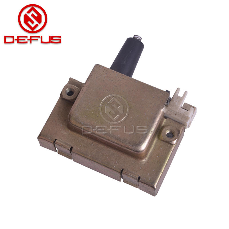 Honda Lgnition Coil 30510-P73-A02 30510-P73-A01 For Accord Civic CRX CR-V HR-V