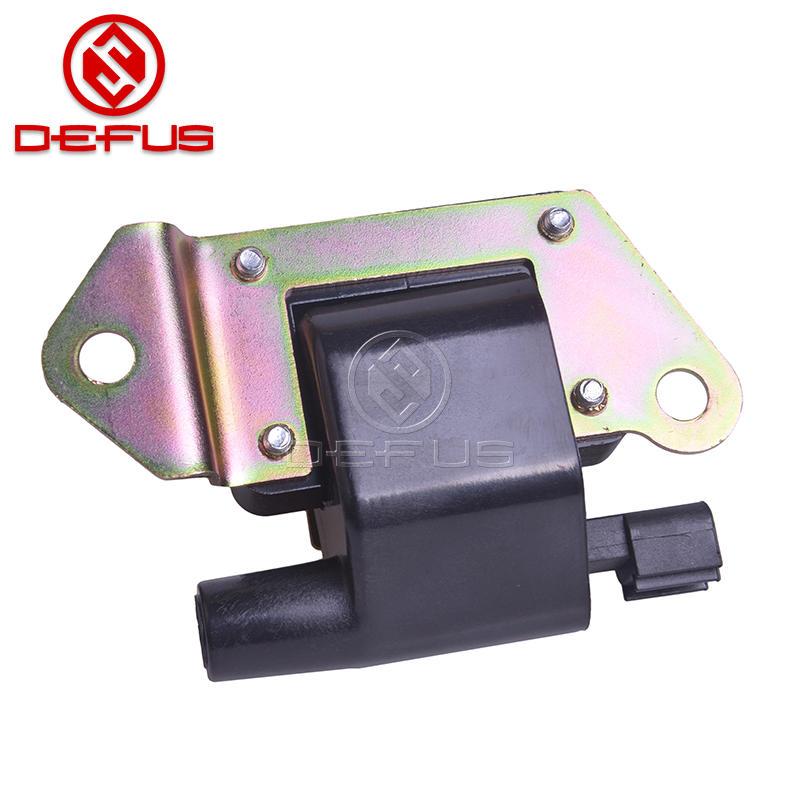 Car Lgnition Coil 30520-5G0-A01 For HONDA Accord ACURA MDX RDX RLX TLX 3.5L