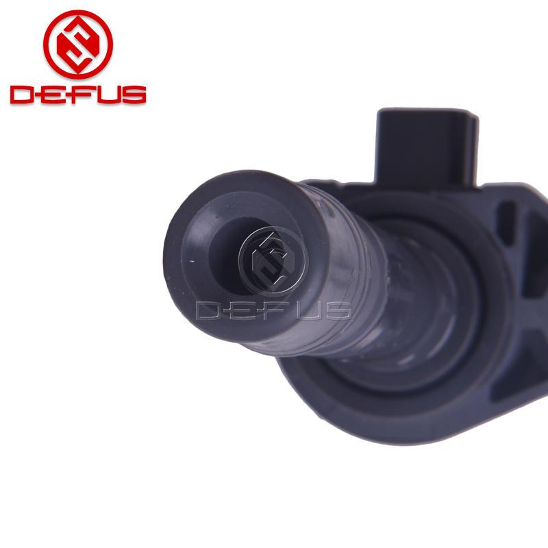 Ignition Coils 30520-RNA-A01 UF582 For Honda Civic 1.8L L4 2006-2011