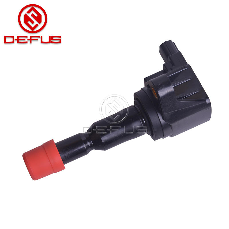Car Ignition Coil 30521-PWA-003 For Honda Civic 1.3L 2003-2011