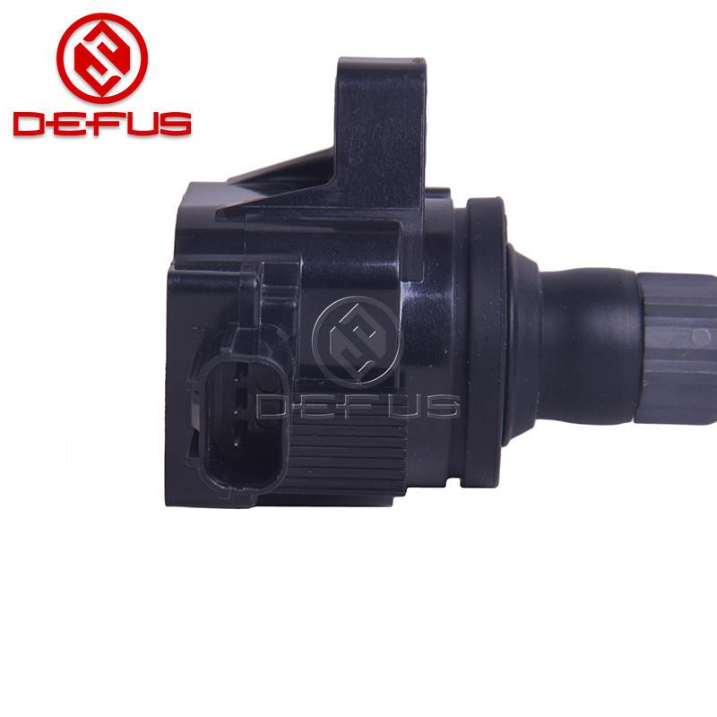 Ignition Coil CM11-121 for Honda Acura Jazz IV Civic 30520-5R0-013