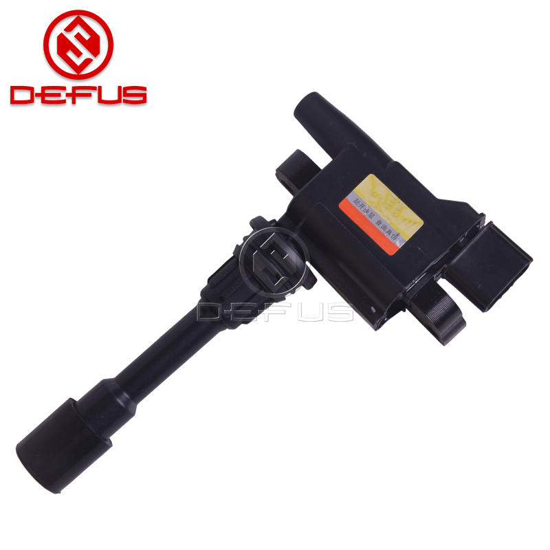 Ignition Coils FFY1-18-100 For 01-03 Mazda 323 1.8 Astina Protege 2.0L