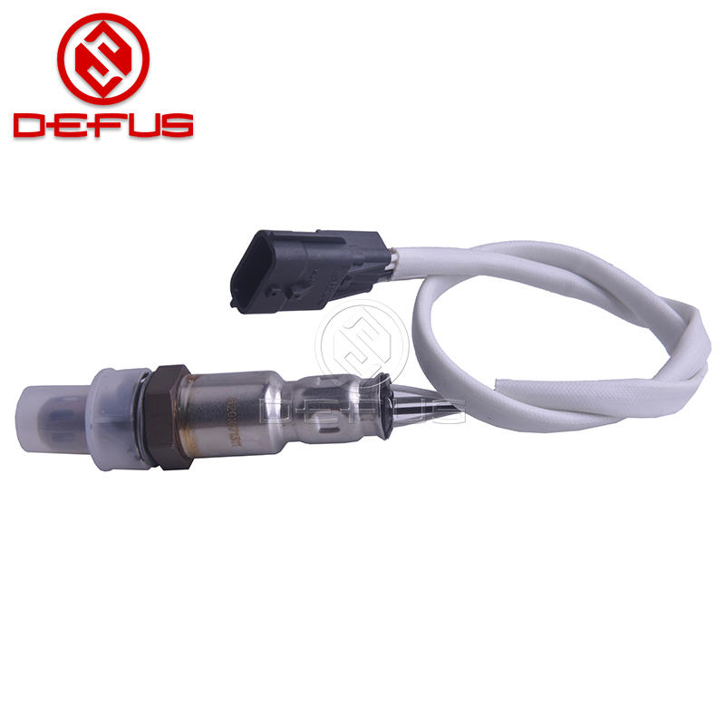 Probe oxygen sensor 8201071311 for RENAULT DACIA Captur Clio Grandtour II III Kangoo lambda sensor