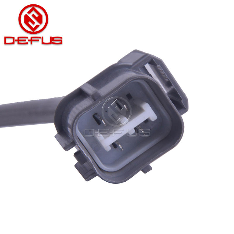 Air fuel ratio oxygen sensor 36531PPA003 for HONDA CR-V 36531-PPA-003