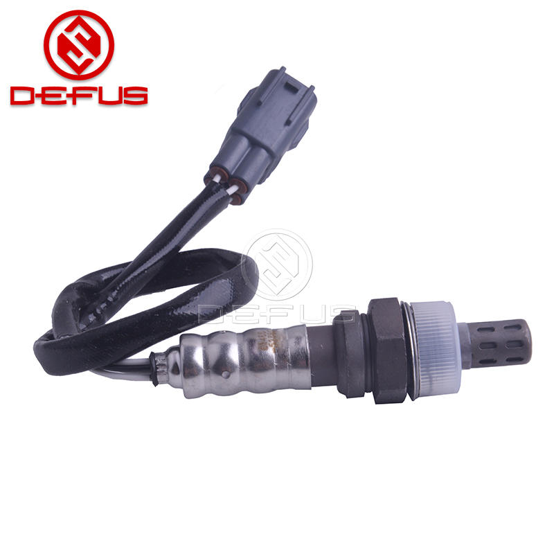 High quality new lambda sensor for Toyota rear oxygen sensor 8946552380 89465-52380