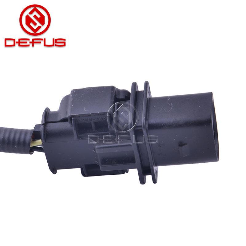 DEFUS OXYGEN SENSOR 0258017217 for Peugeot 207 SW Estate WK1.4 16V