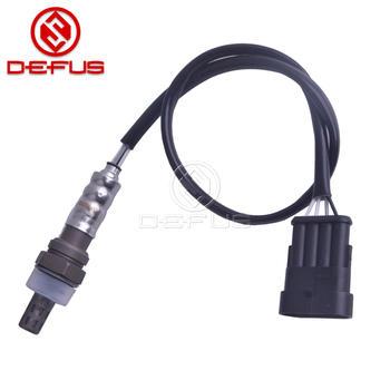 brand new lambda O2 sensor OZA532A10 for Fiat PALIO oxgyen sensor OZA532-A10