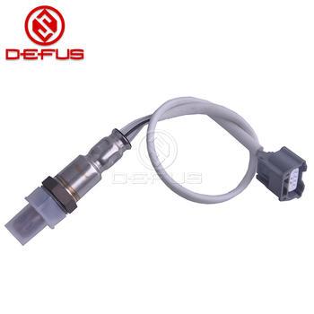 High quality new O2 sensor air fuel ratio OZA672-N1 OZA672N1 oxygen sensor