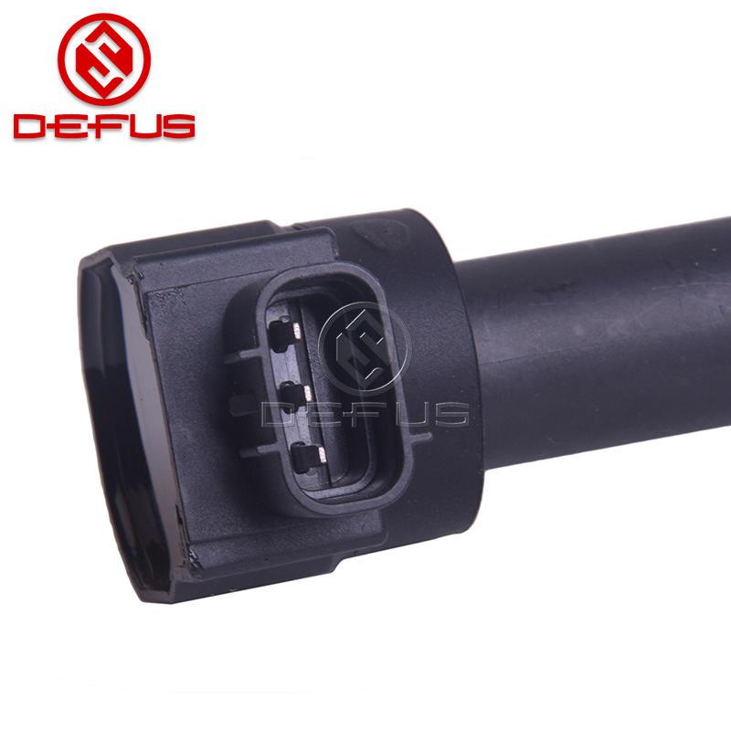 Ignition Coils 33400-75F10 For Suzuki K14 Landy Changhe