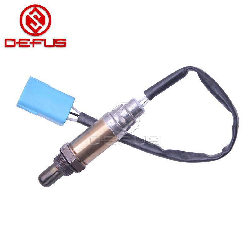 O2 lambda sensor air fuel ratio 22690-6N205 226906N205 oxygen sensor
