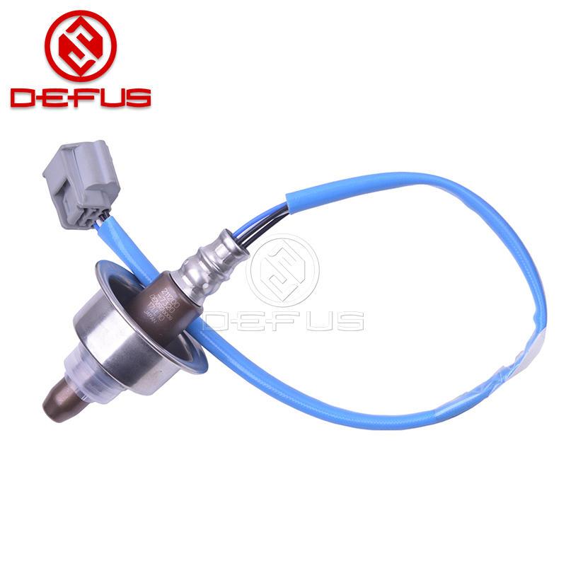 High quality new lambda O2 car sensor oxygen sensor 2112007320 211200-7320