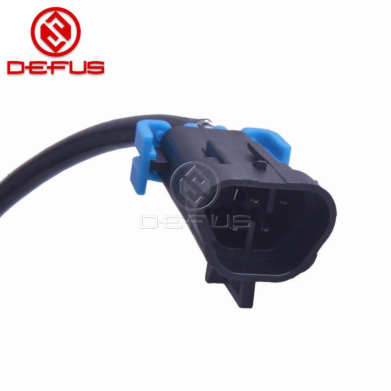 DEFUS O2 Lambda Oxygen Sensor car 25024492 for BUICK  REGAL 2.0L L4 Turbocharged 2011 2.4L L4