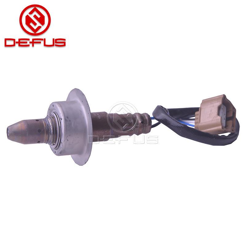 New Nissan oxygen sensor 226931KT0A 22693-1KT0A for Frontier Pathfinder VERSA NOTE Versa front oxygen sensor