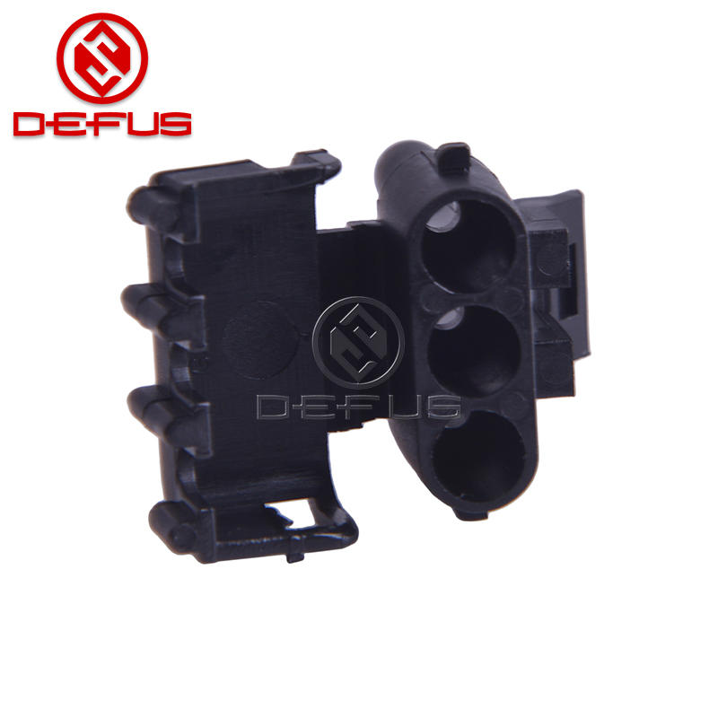 Probe air fuel ratio lambda O2 sensor plug oxygen sensor connector