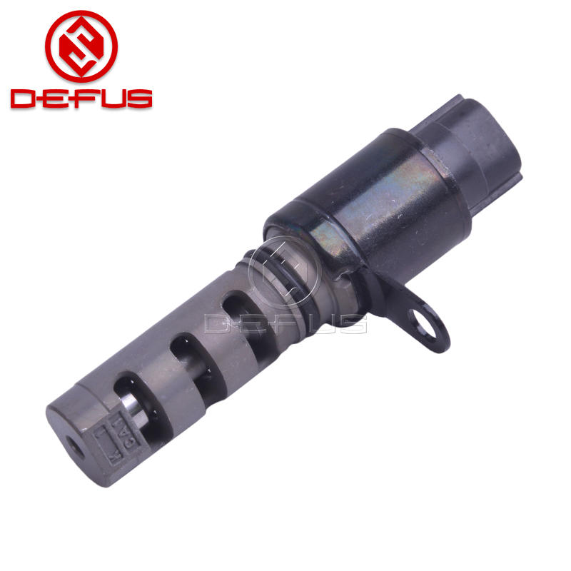 Factory directly Oil control valve engine timing valve VVT 15330-21010 11368605123 12633613