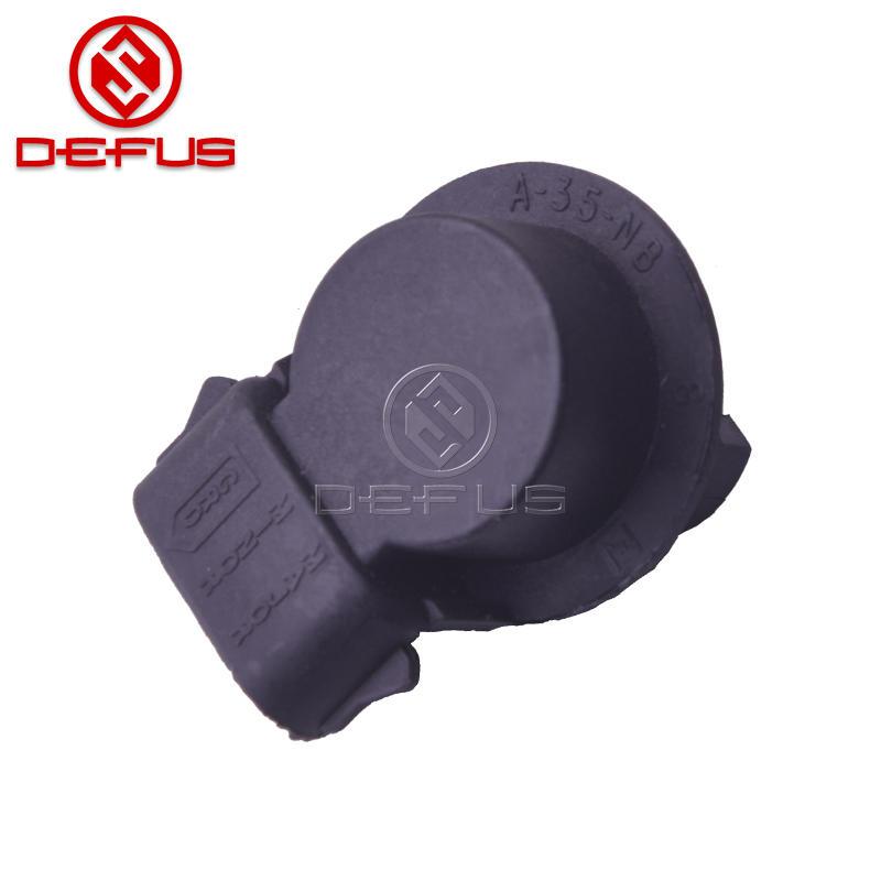 Hot sales automotive bulb socket car lamp holder car connector