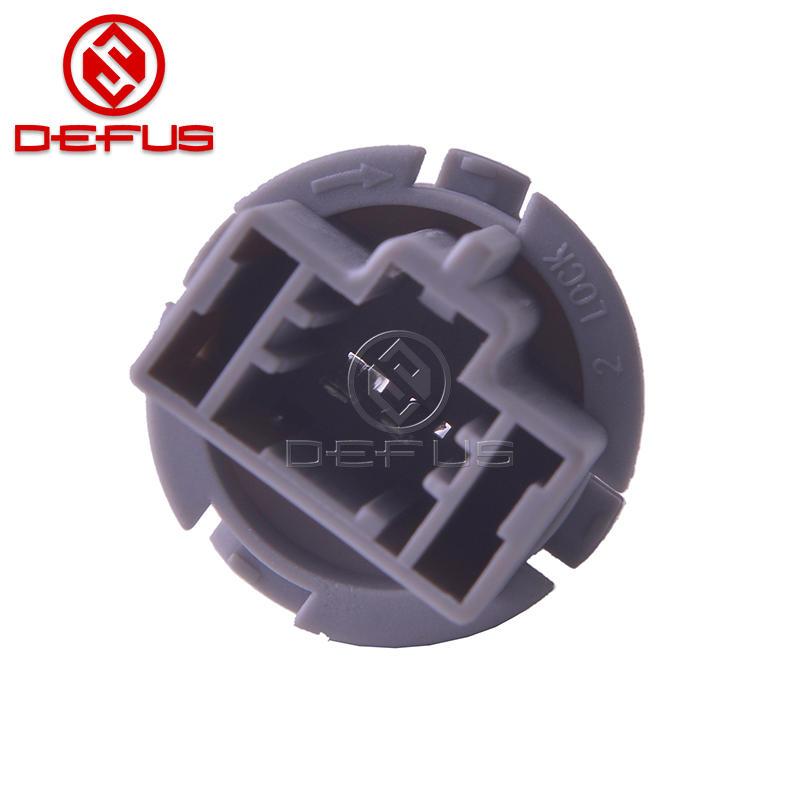 New automotive light sockets car lamp holder connector