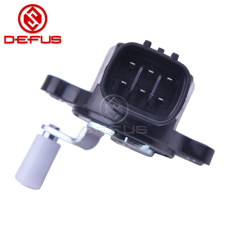 DEFUS high quality Throttle Position Sensor 18919-AM810 For Nissan Infini