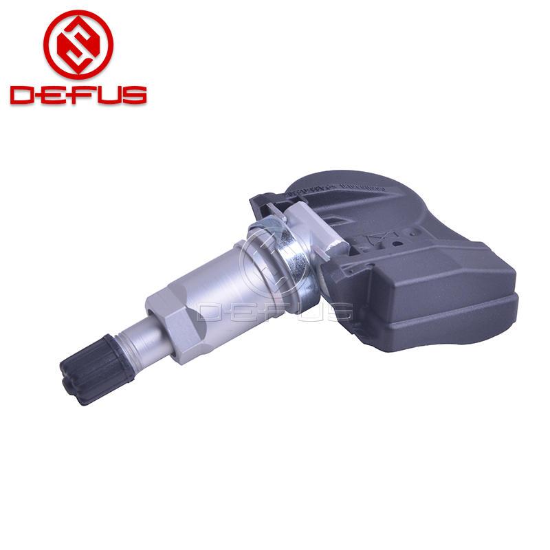 Auto parts hot sales 52933D4100 52933-D4100 tire pressure monitoring sensor TPM sensor