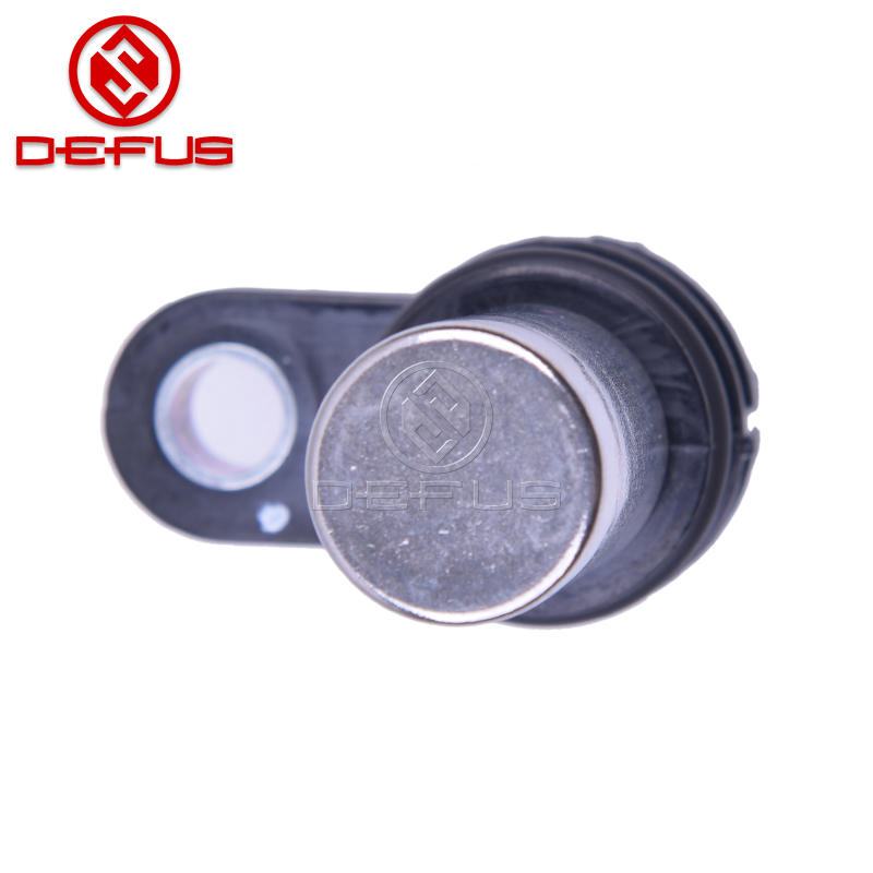DEFUS cheap price High Quality Camshaft Position Sensor OEM 23731-6J90C For Frontier NV1500 4.0L V6