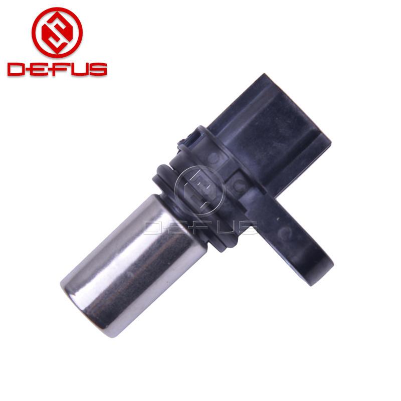 DEFUS cheap price High Quality Camshaft Position Sensor OEM 23731-6J90C For Frontier NV1500 4.0L V6