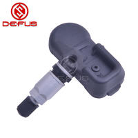 New high quality tire pressure sensor 4260706020 for Toyota TPM monitoring system sensor