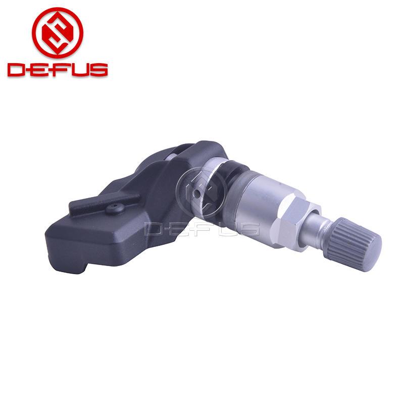 Gasoline new hot sales 36106798872 for BMW tire pressure monitoring system sensor