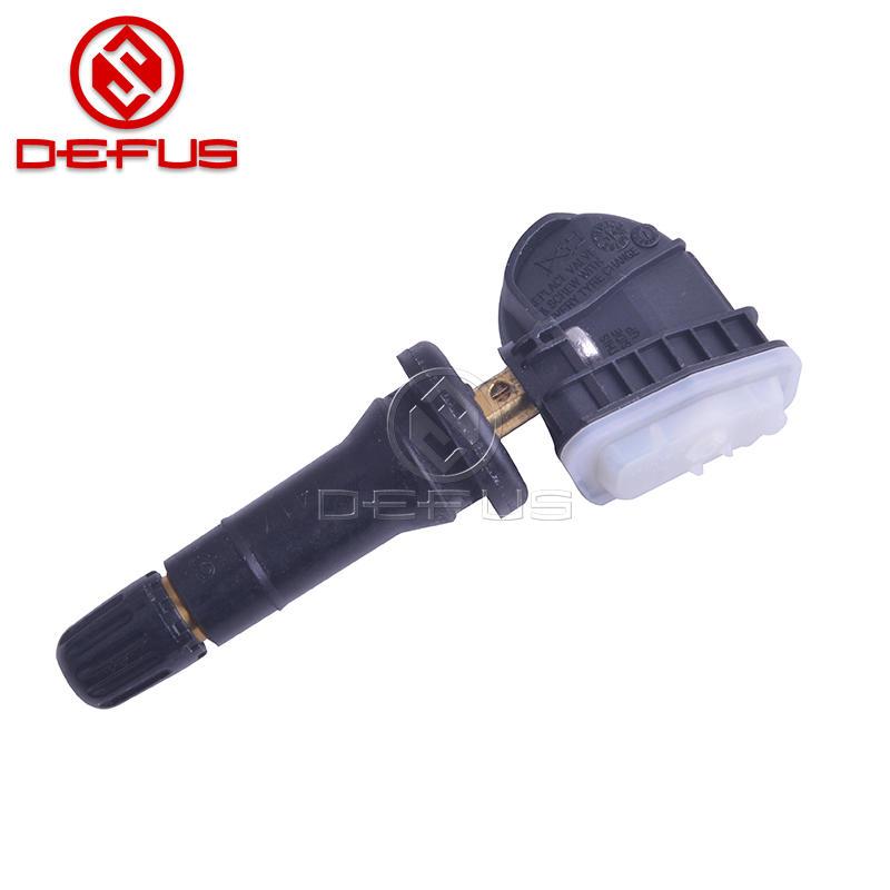 Hot sales new Tire Pressure Sensor 13506028 for Opel monitoring system sensor TPM sensor