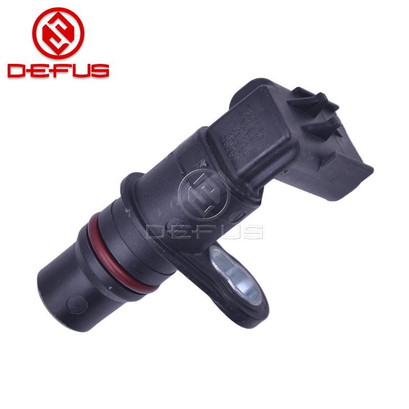 DEFUS good quality new Camshaft position Sensor 2872277 for Ram 2500 5.9 6.7 L6