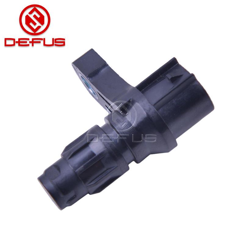 Defus hot sell high quality petrol Engine Camshaft Position Sensor OEM 31272689 fits Volvo auto