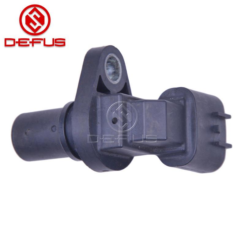 DEFUS brand new auto parts Crankshaft Position Sensor J5T32172 for Grand Vitara 2.7L V6