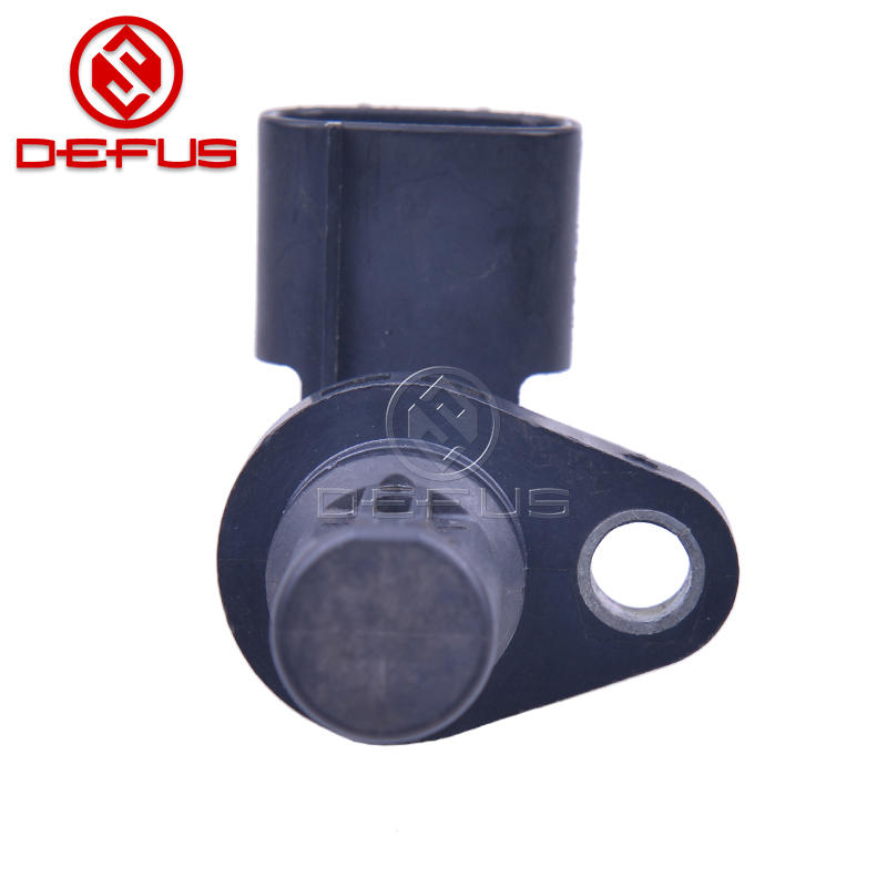 DEFUS brand new auto parts Crankshaft Position Sensor J5T32172 for Grand Vitara 2.7L V6