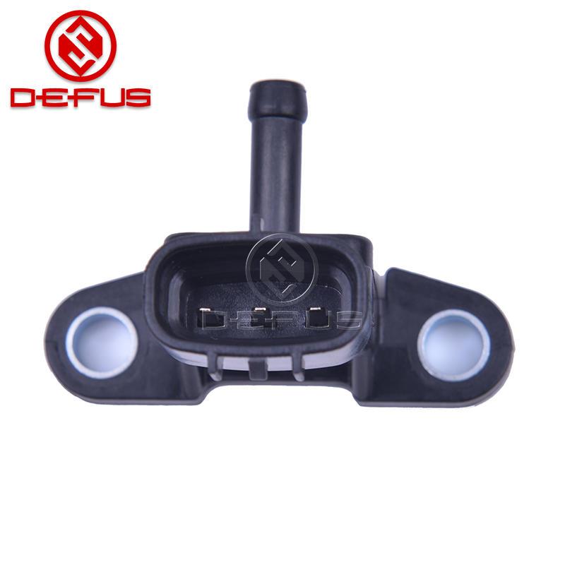 DEFUS good quality hot sell Intake Air Pressure Sensor MK369080 for Mitsubishi J05 J08 ISUZU 4HK1 6HK1