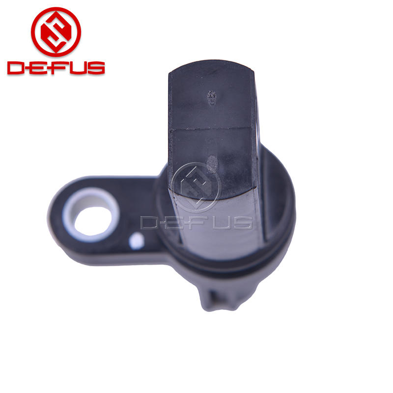 Crankshaft Position Sensor 23731-AL60C for Nissan Maxima 350Z Infiniti FX35
