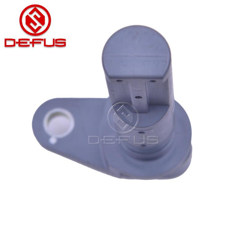 DEFUS Crankshaft Position Sensor OEM 12575482 for Cadillac Deville Oldsmobile Pontiac
