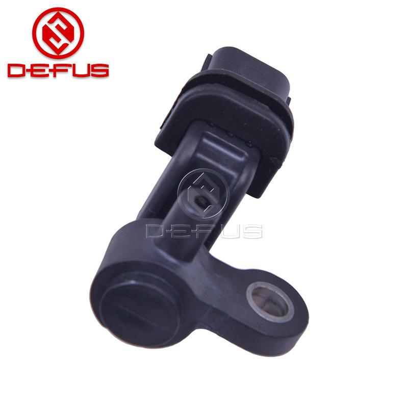 Crankshaft Crank Position Sensor 37500-PLC-015 For 2001-2005 Honda Civic 1.7L