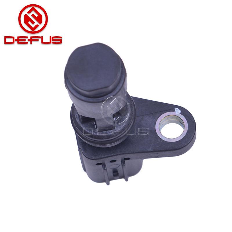 DEFUS Crankshaft Position Sensor 37500-PNA-003 for Honda CR-V Civic Acura CSX RSX 2.4L 1.3L 2.0L