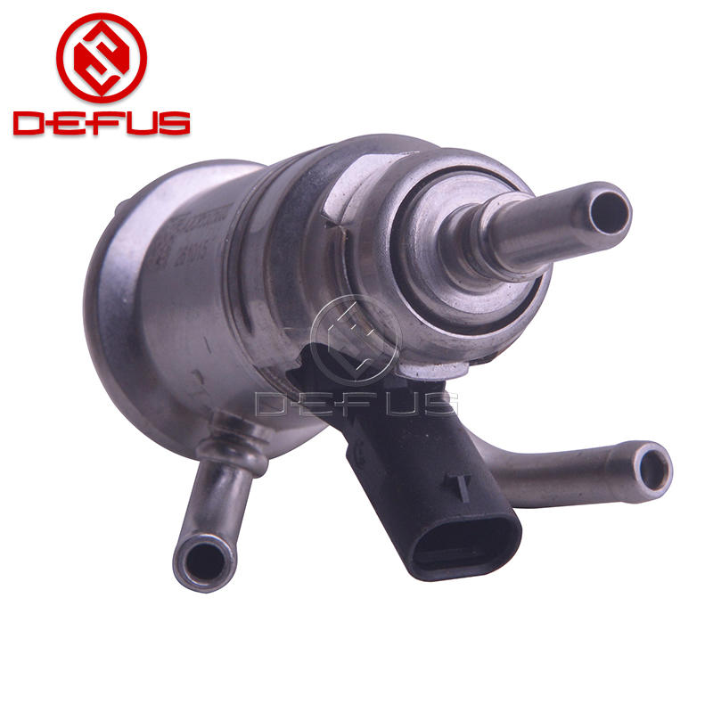 Urea Fuel Injector 8580209 2C95505000 Adblue For G01 G30 X2 F39 F45 F46 X1 F48